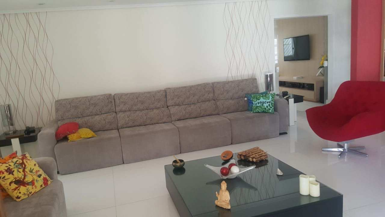 Casa Rua Mário Olinto,Jacarepaguá,Rio de Janeiro,RJ À Venda,4 Quartos,500m² - 250 - 83