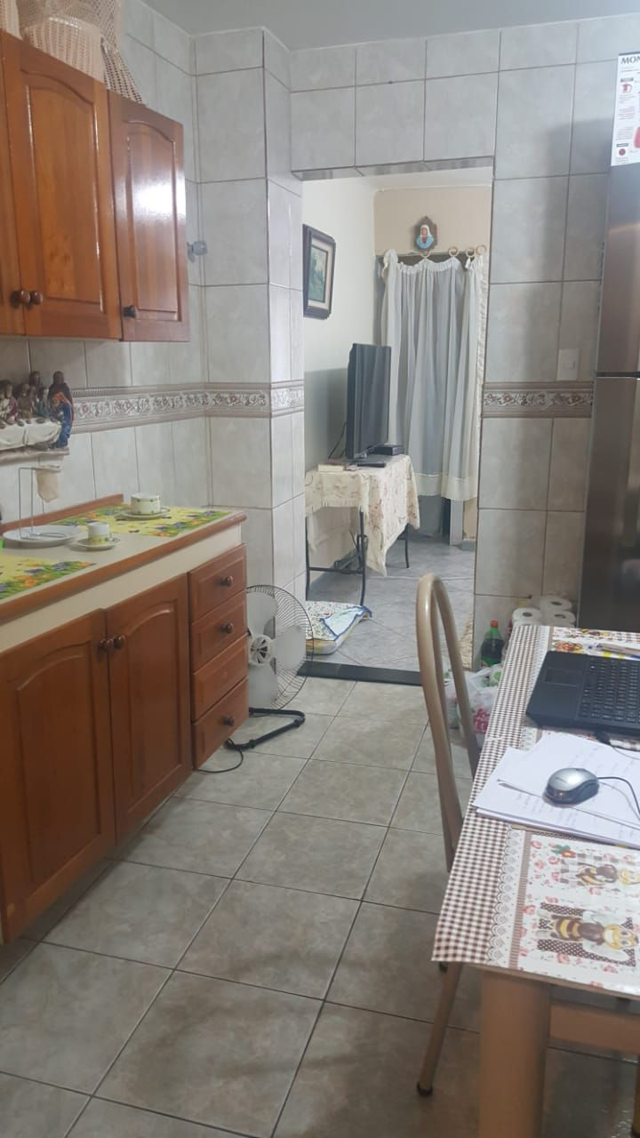 Casa Para Alugar - Ramos - Rio de Janeiro - RJ - 250 casa - 10