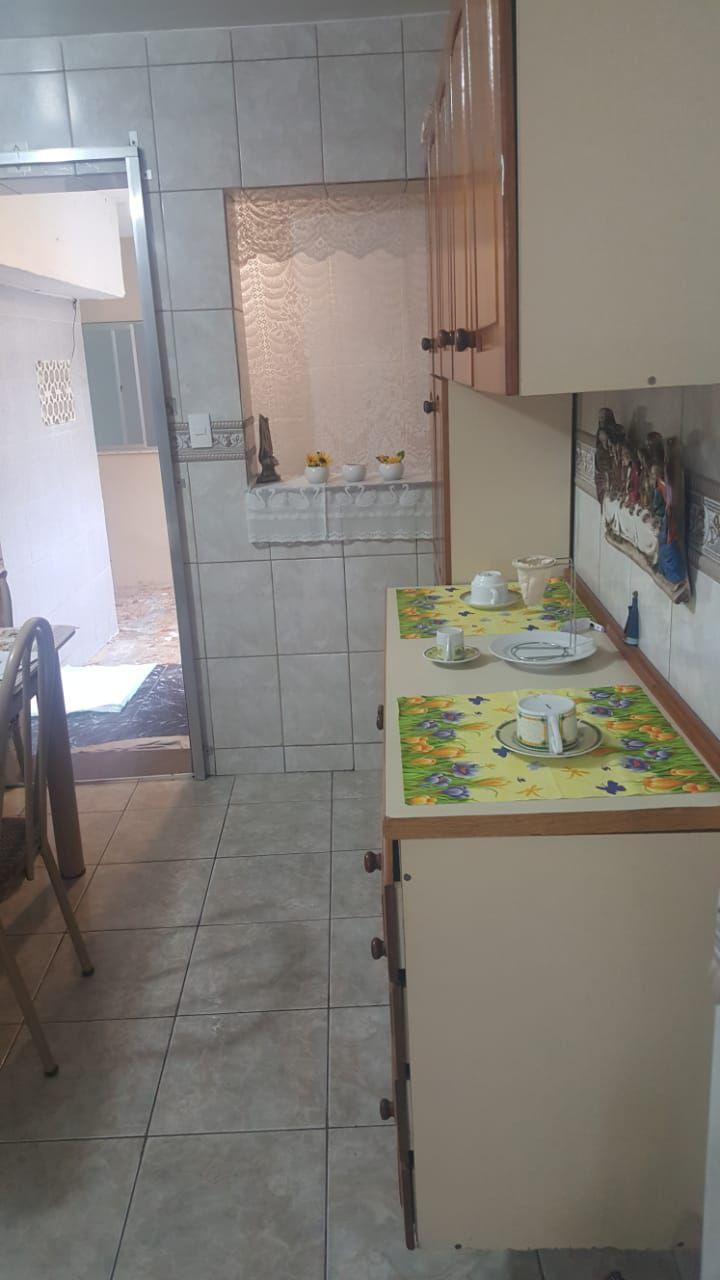 Casa Para Alugar - Ramos - Rio de Janeiro - RJ - 250 casa - 12