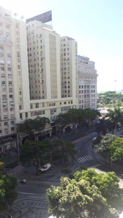 Sala Comercial Praça Mahatma Gandhi,Centro,Rio de Janeiro,RJ À Venda,35m² - 3119061908 - 1