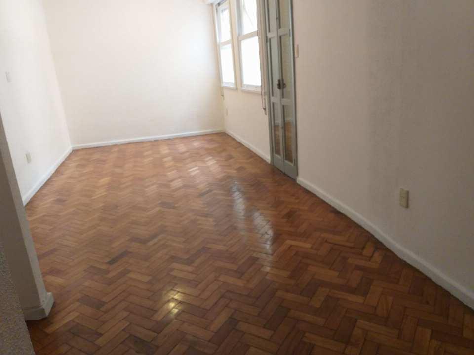Apartamento Para Alugar - Copacabana - Rio de Janeiro - RJ - 1246 - 4