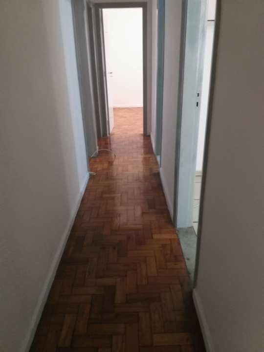 Apartamento Para Alugar - Copacabana - Rio de Janeiro - RJ - 1246 - 5