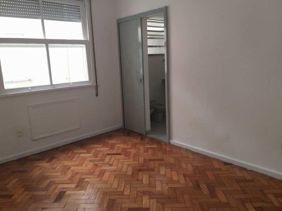 Apartamento Para Alugar - Copacabana - Rio de Janeiro - RJ - 1246 - 11