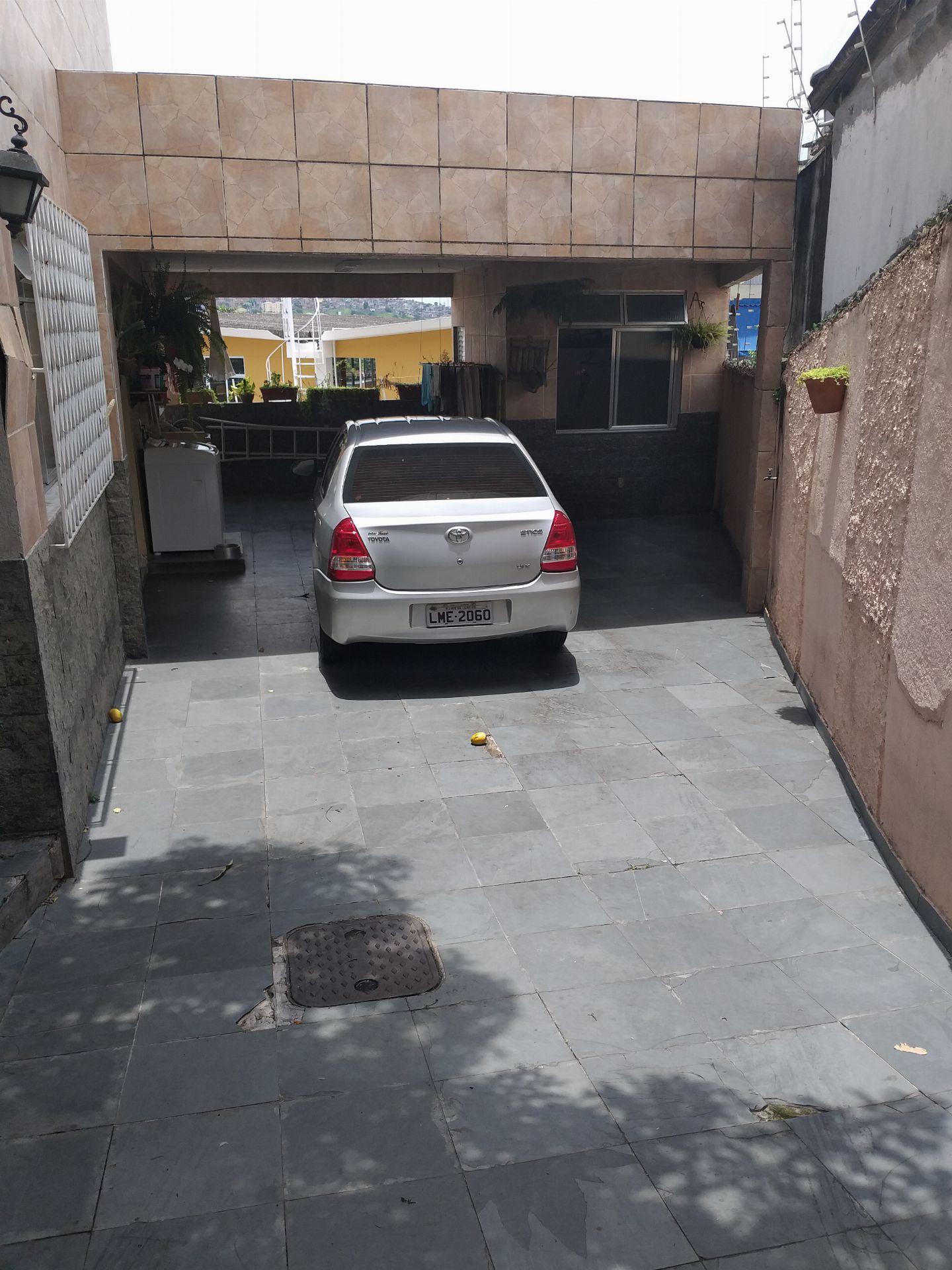 Casa À Venda - Higienópolis - Rio de Janeiro - RJ - 131 - 3