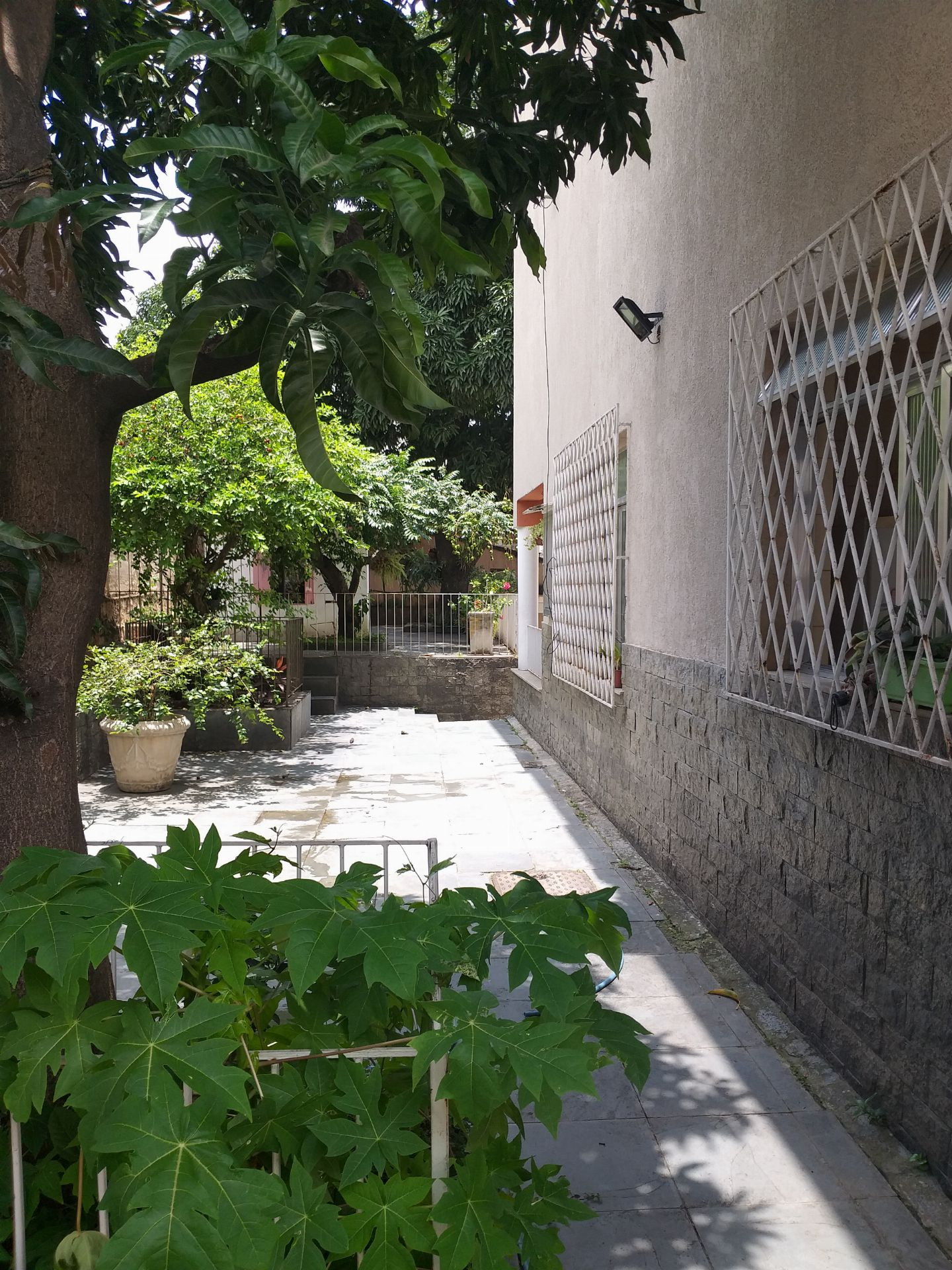 Casa À Venda - Higienópolis - Rio de Janeiro - RJ - 131 - 4