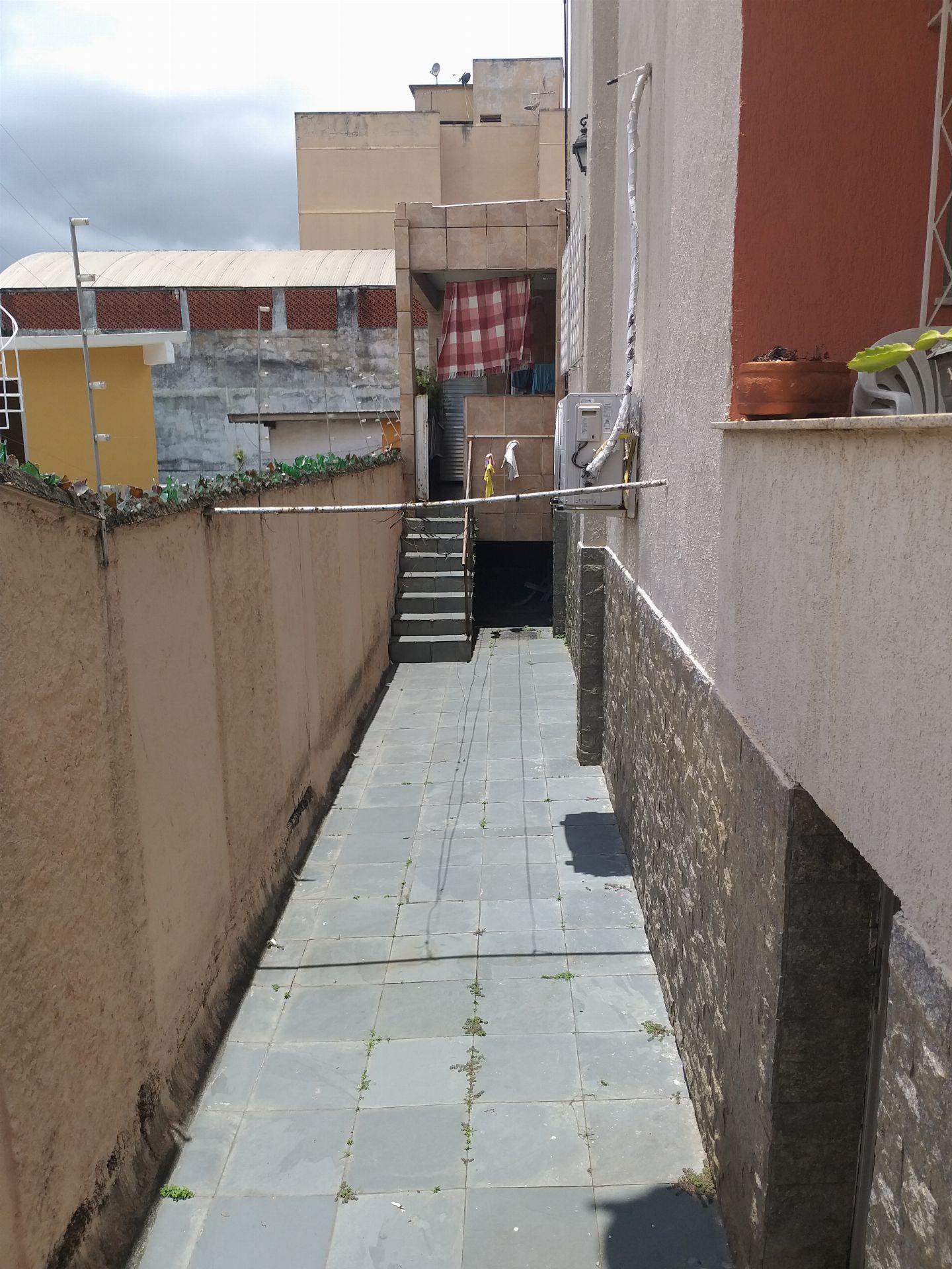 Casa À Venda - Higienópolis - Rio de Janeiro - RJ - 131 - 7