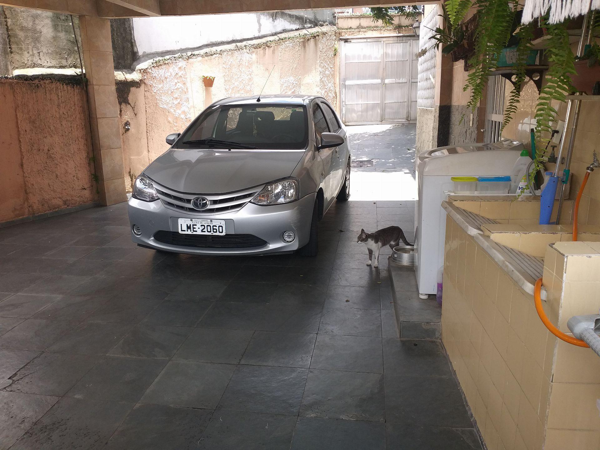 Casa À Venda - Higienópolis - Rio de Janeiro - RJ - 131 - 10