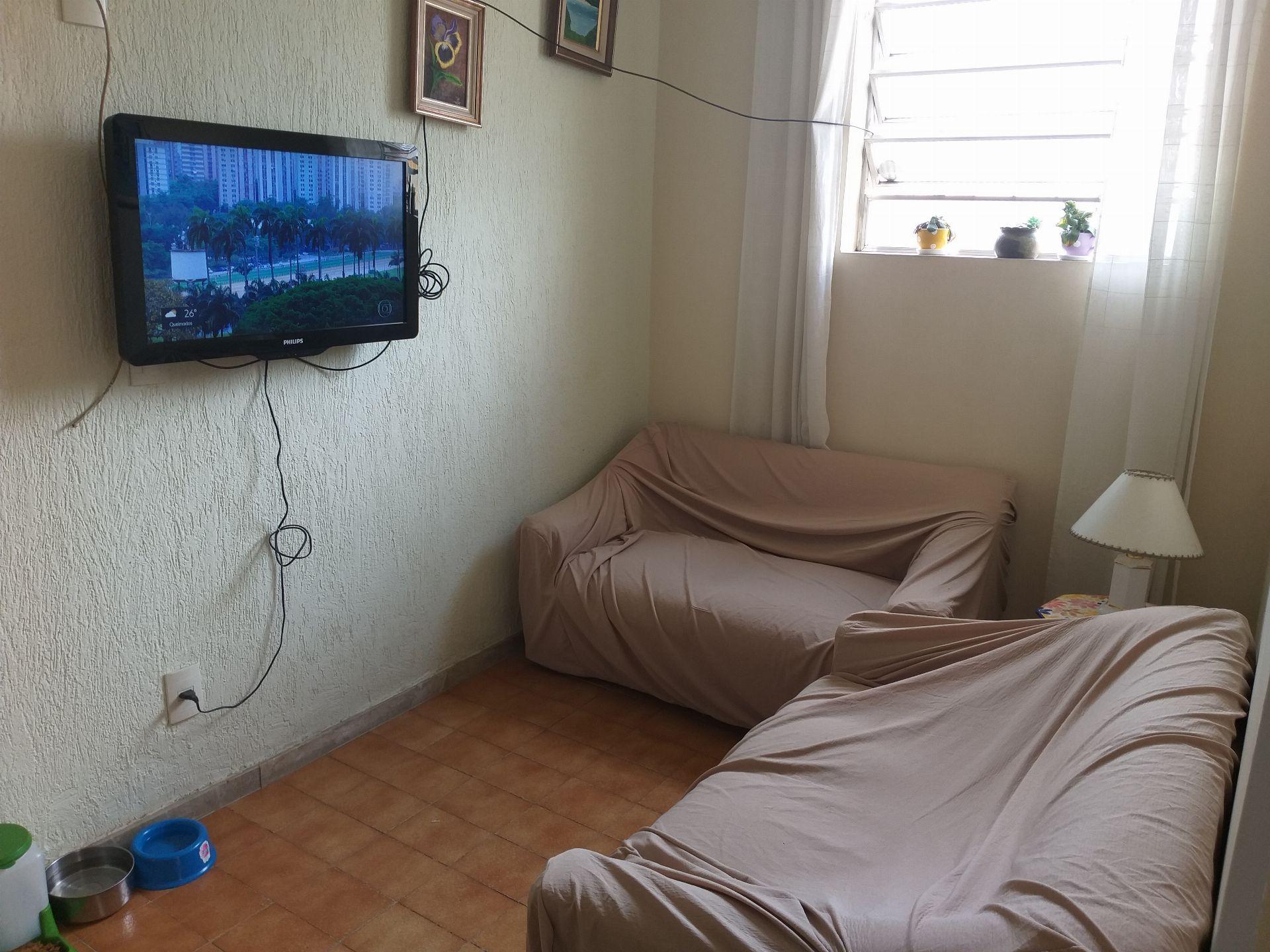 Casa À Venda - Higienópolis - Rio de Janeiro - RJ - 131 - 14