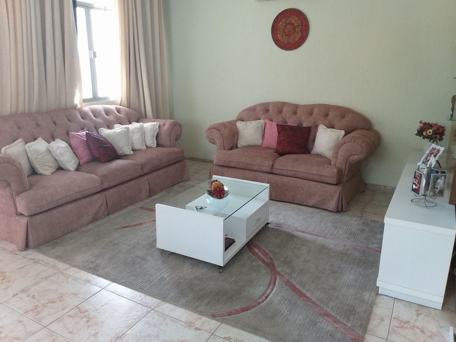 Casa À Venda - Higienópolis - Rio de Janeiro - RJ - 131 - 15