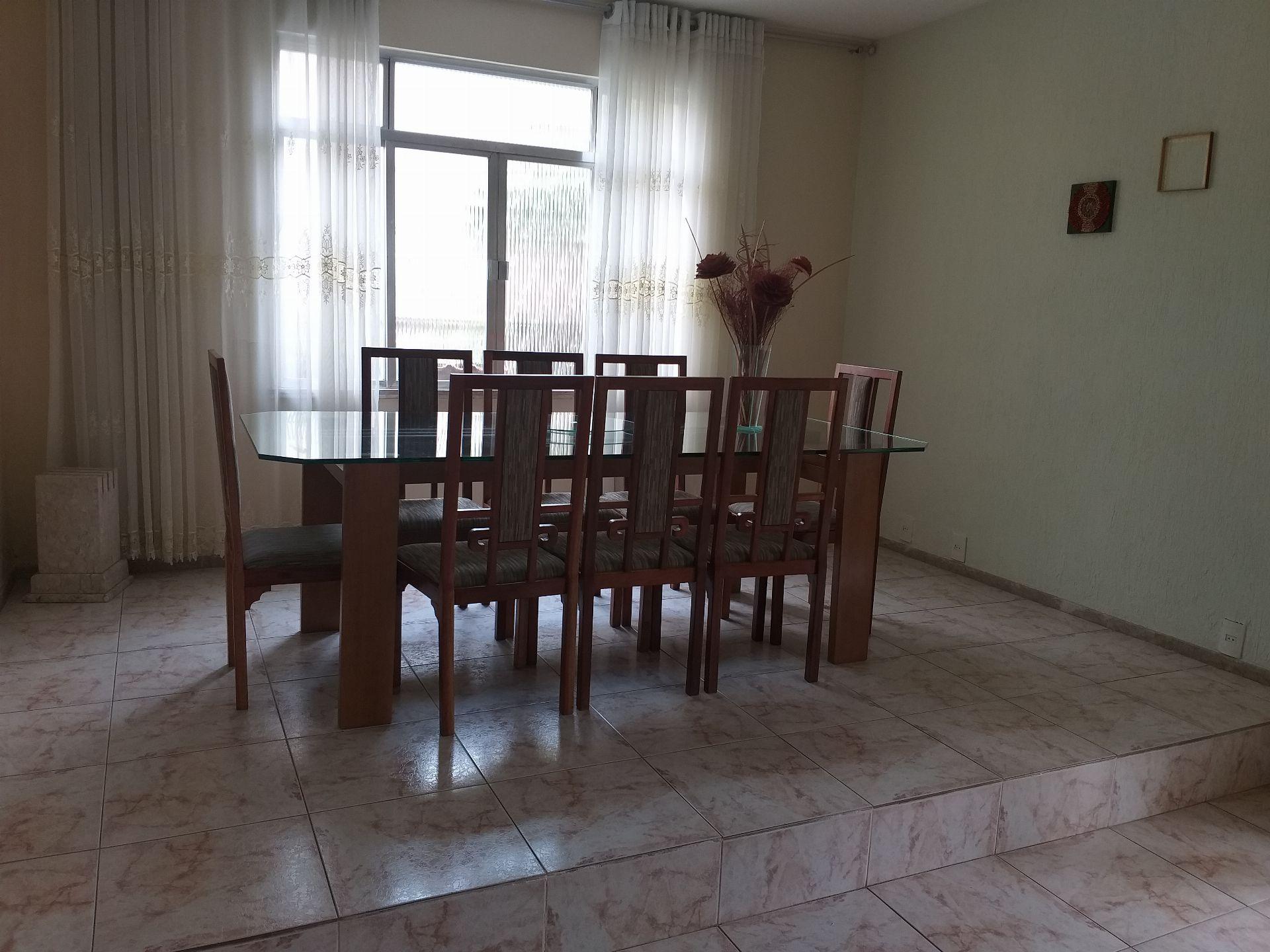Casa À Venda - Higienópolis - Rio de Janeiro - RJ - 131 - 16