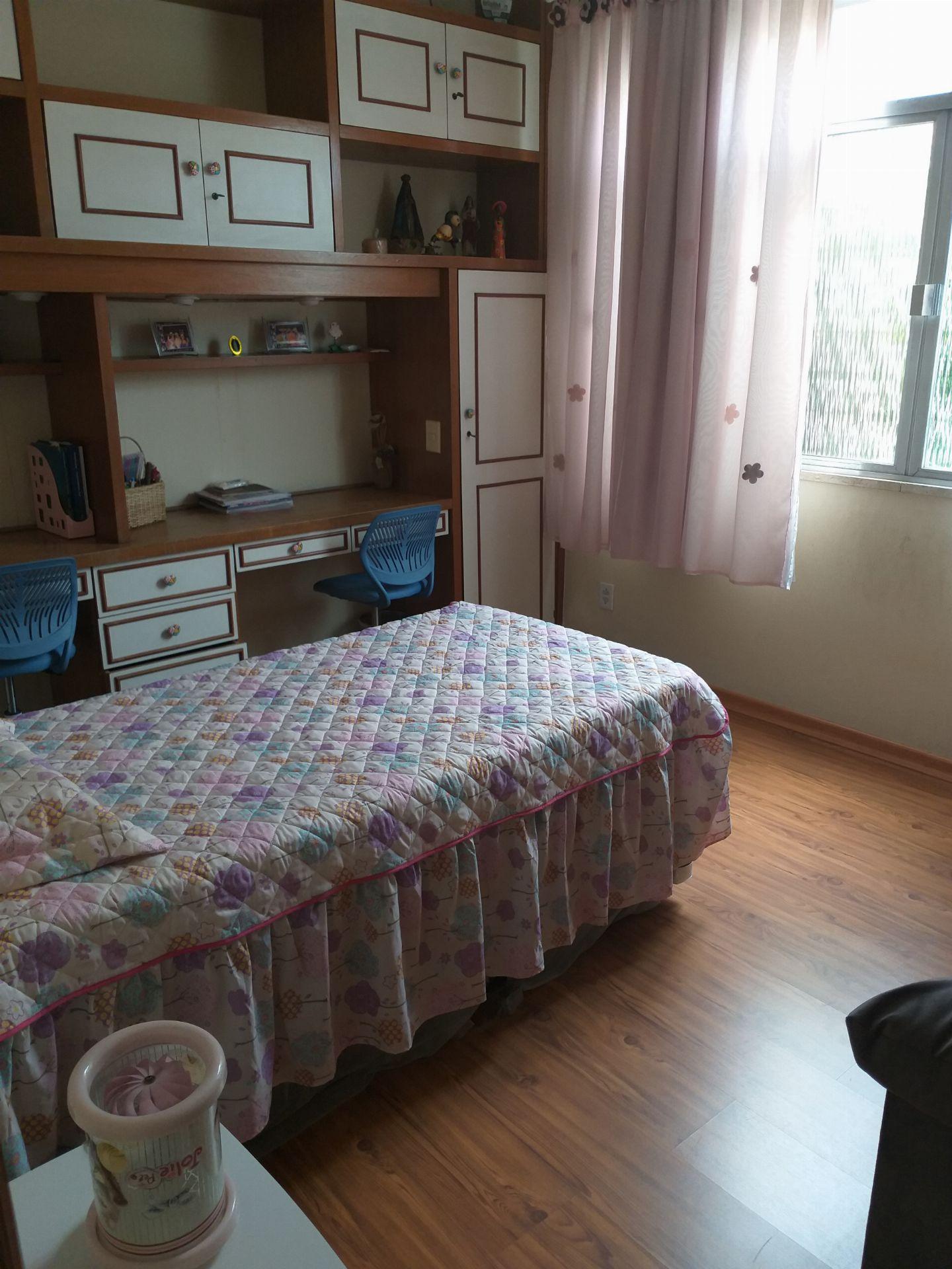 Casa À Venda - Higienópolis - Rio de Janeiro - RJ - 131 - 17