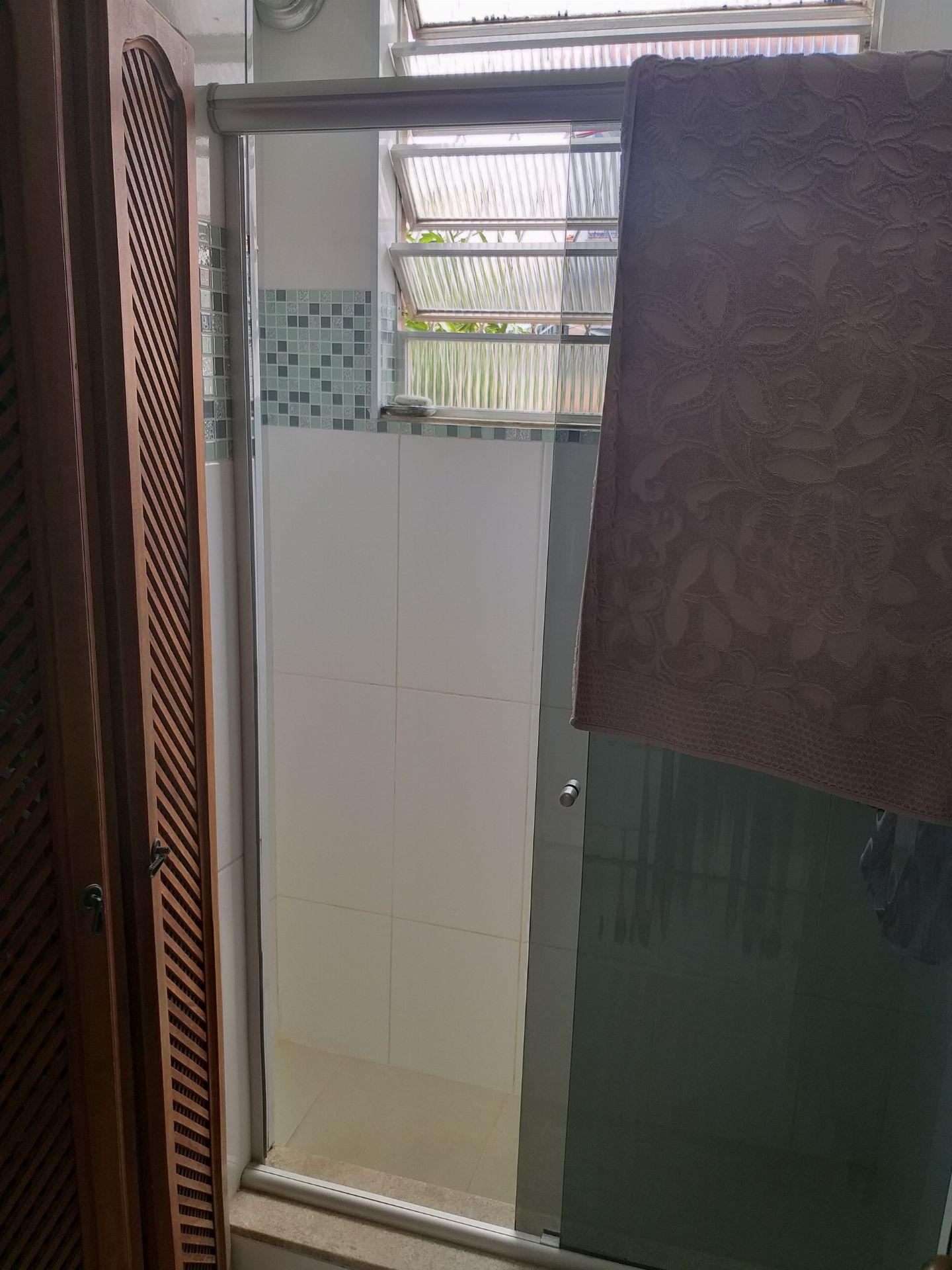 Casa À Venda - Higienópolis - Rio de Janeiro - RJ - 131 - 19