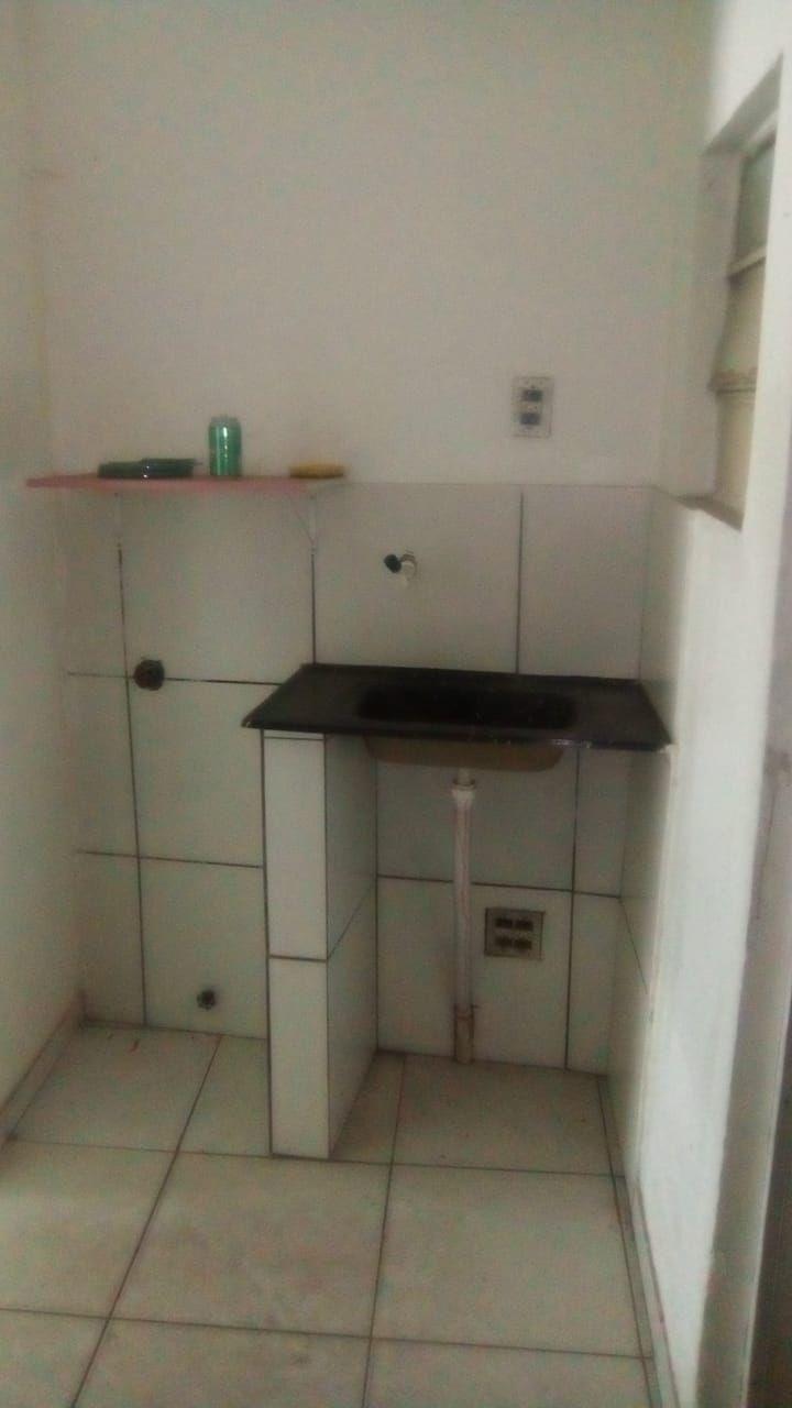Loja Rua Barreiros,Ramos,Rio de Janeiro,RJ Para Alugar,30m² - 1047 - 2