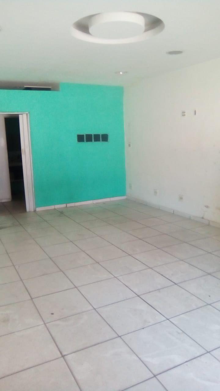 Loja Rua Barreiros,Ramos,Rio de Janeiro,RJ Para Alugar,30m² - 1047 - 3