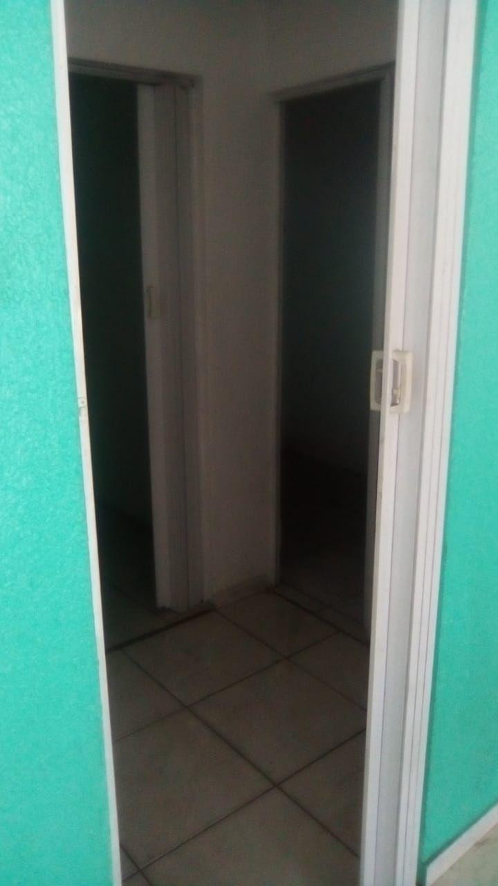 Loja Rua Barreiros,Ramos,Rio de Janeiro,RJ Para Alugar,30m² - 1047 - 4