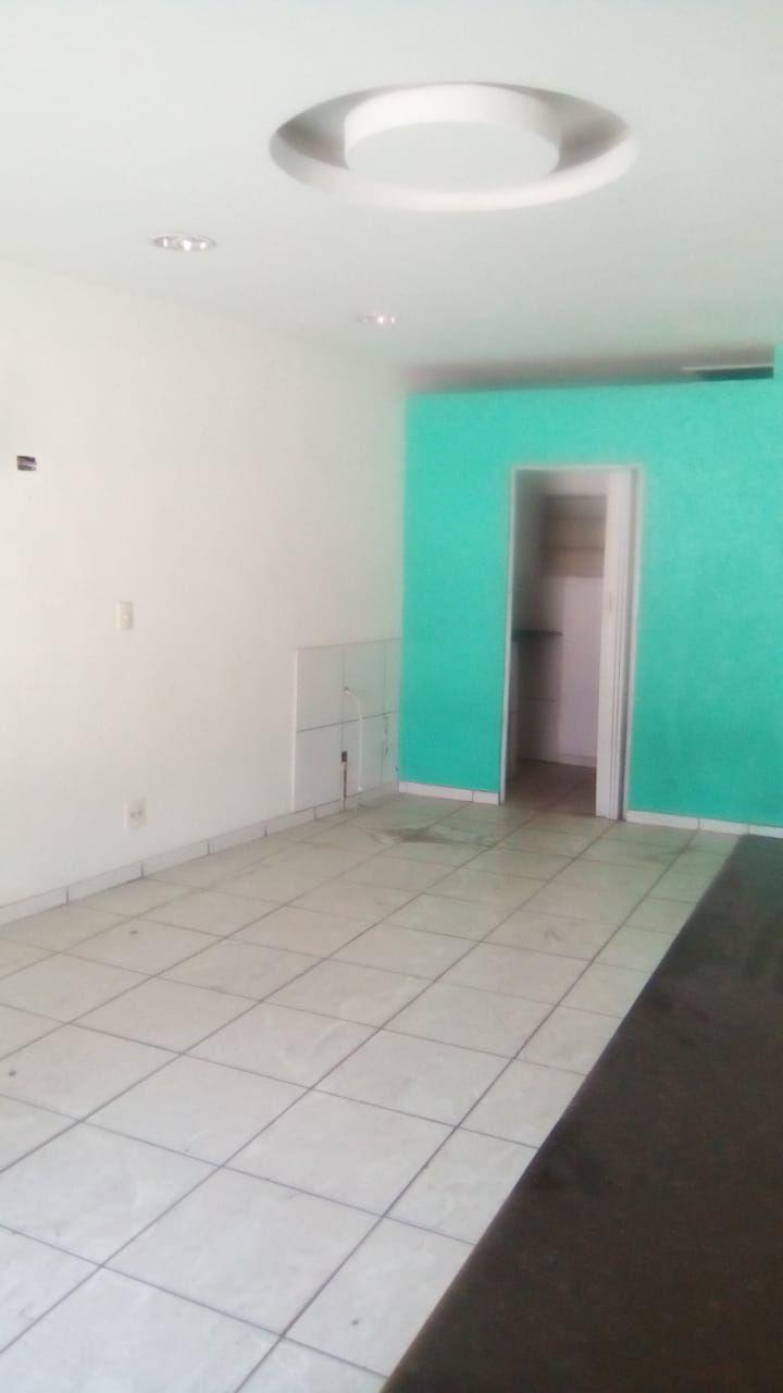 Loja Rua Barreiros,Ramos,Rio de Janeiro,RJ Para Alugar,30m² - 1047 - 1