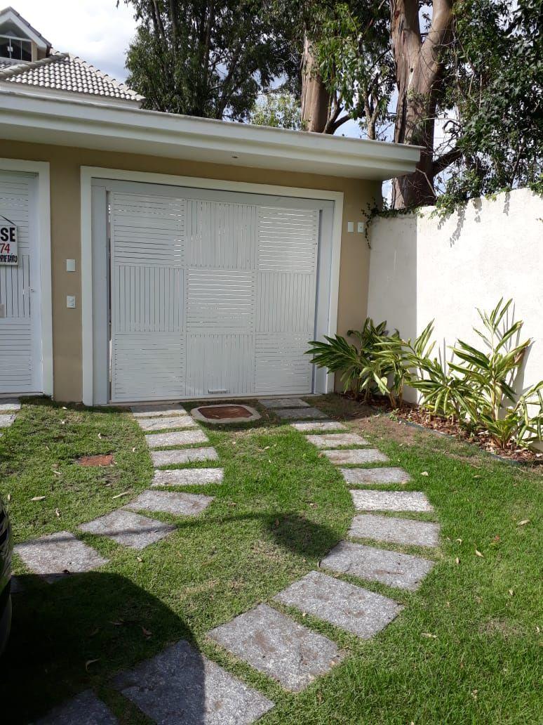 Casa Rua Rivadavia Campos,Recreio dos Bandeirantes,Zona Oeste,Rio de Janeiro,RJ À Venda,6 Quartos,285m² - 10 - 1