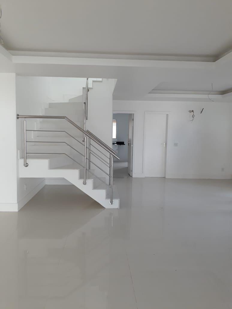 Casa Rua Rivadavia Campos,Recreio dos Bandeirantes,Zona Oeste,Rio de Janeiro,RJ À Venda,6 Quartos,285m² - 10 - 2