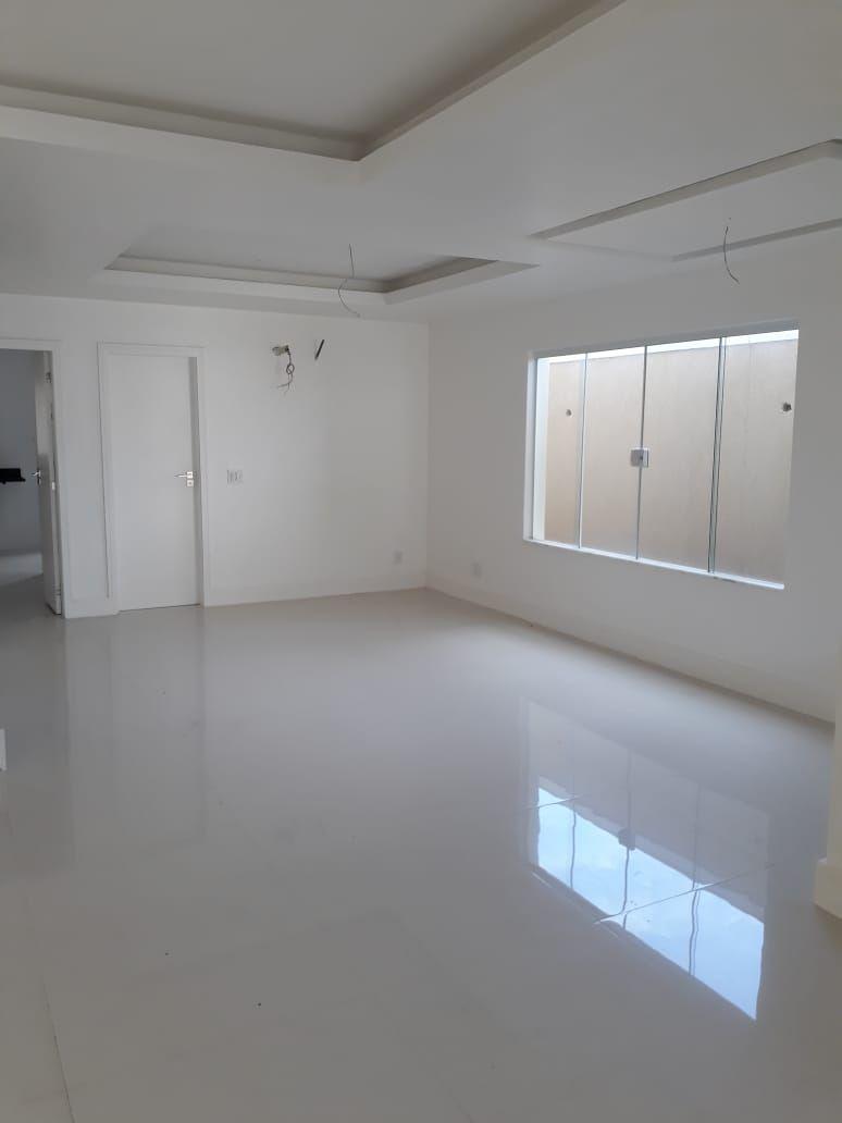 Casa Rua Rivadavia Campos,Recreio dos Bandeirantes,Zona Oeste,Rio de Janeiro,RJ À Venda,6 Quartos,285m² - 10 - 3