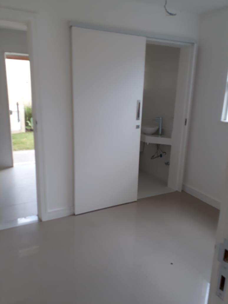 Casa Rua Rivadavia Campos,Recreio dos Bandeirantes,Zona Oeste,Rio de Janeiro,RJ À Venda,6 Quartos,285m² - 10 - 4
