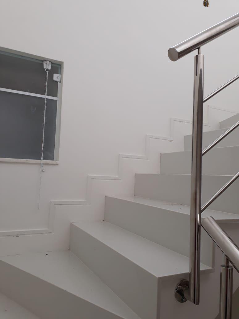 Casa Rua Rivadavia Campos,Recreio dos Bandeirantes,Zona Oeste,Rio de Janeiro,RJ À Venda,6 Quartos,285m² - 10 - 6