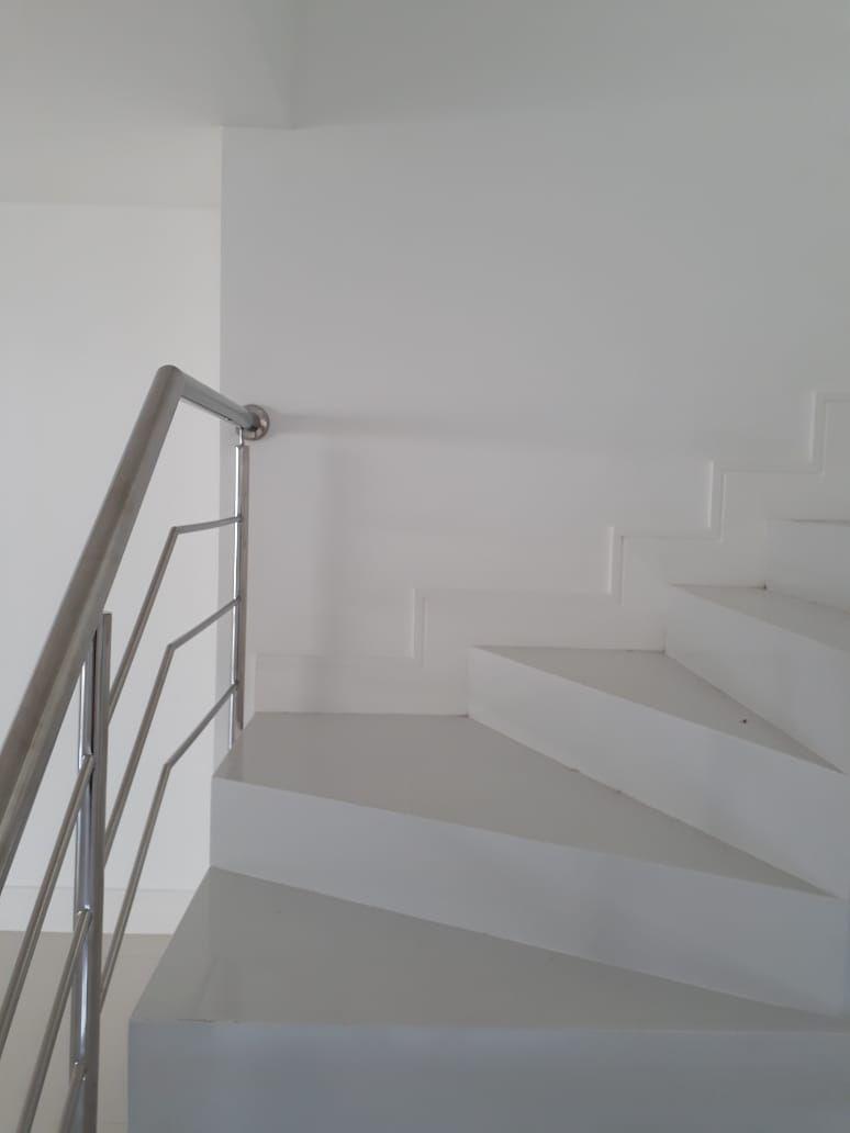 Casa Rua Rivadavia Campos,Recreio dos Bandeirantes,Zona Oeste,Rio de Janeiro,RJ À Venda,6 Quartos,285m² - 10 - 16