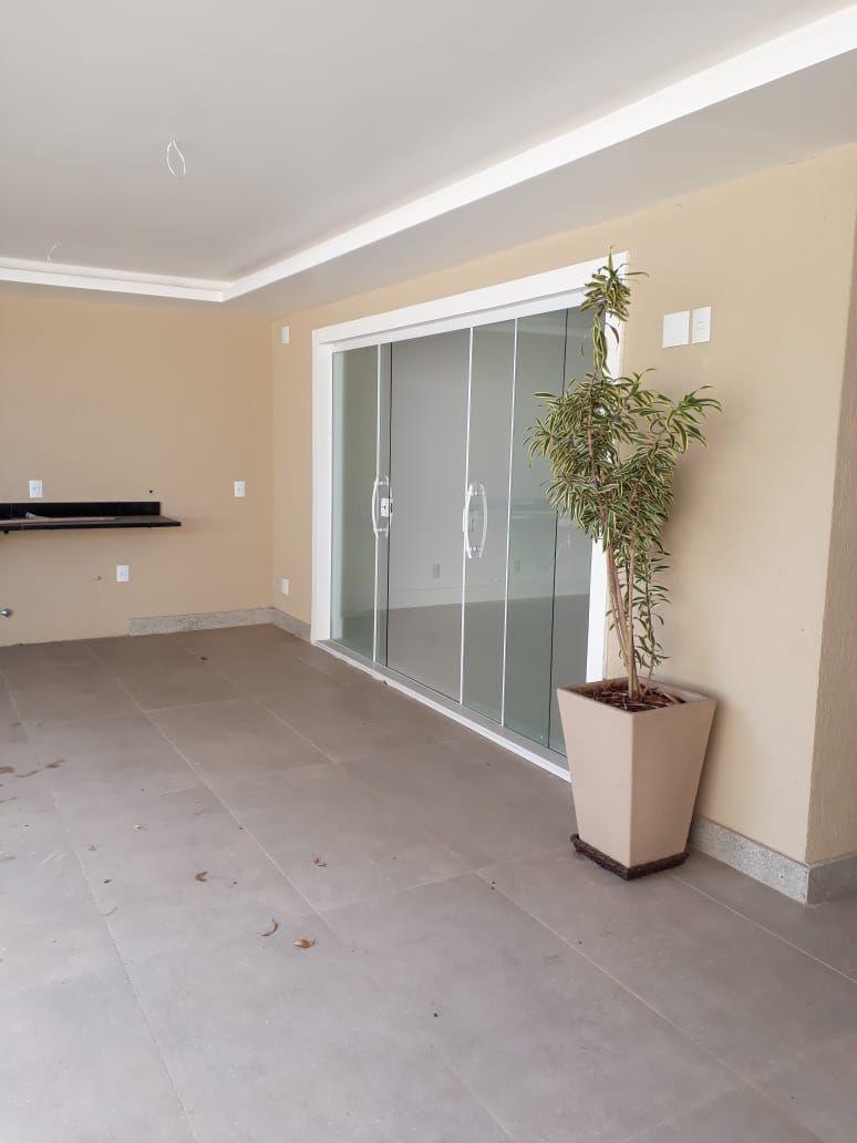 Casa Rua Rivadavia Campos,Recreio dos Bandeirantes,Zona Oeste,Rio de Janeiro,RJ À Venda,6 Quartos,285m² - 10 - 27