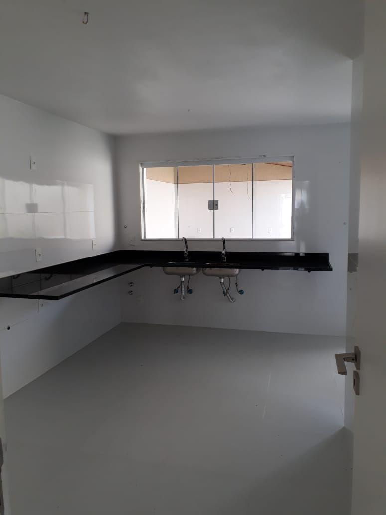 Casa Rua Rivadavia Campos,Recreio dos Bandeirantes,Zona Oeste,Rio de Janeiro,RJ À Venda,6 Quartos,285m² - 10 - 28