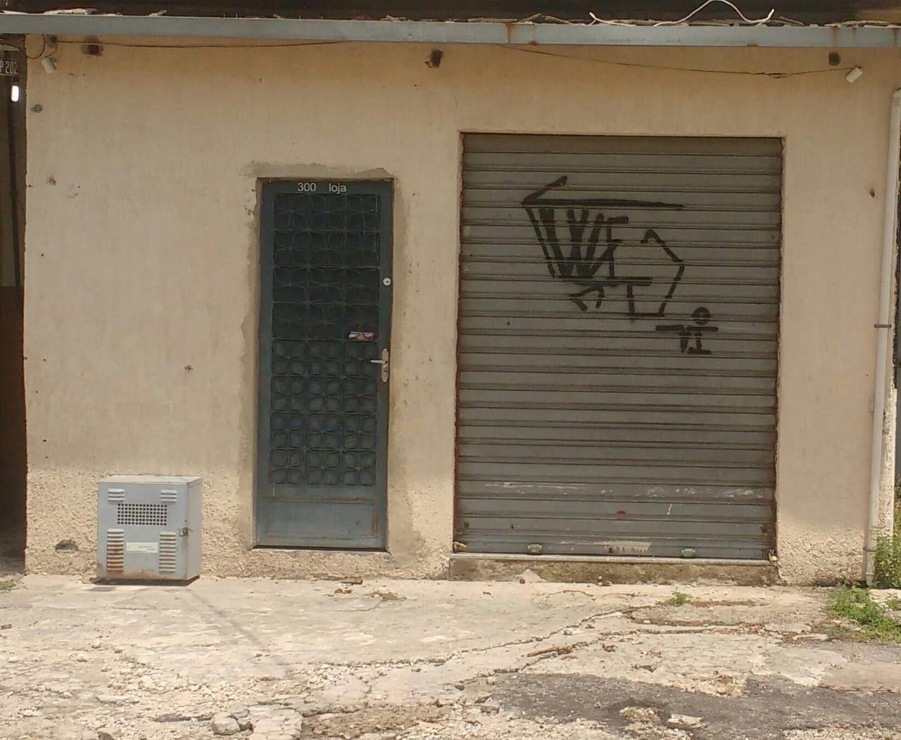 Loja Rua Luís Câmara,Ramos,Rio de Janeiro,RJ Para Alugar,90m² - 3119061921 - 1