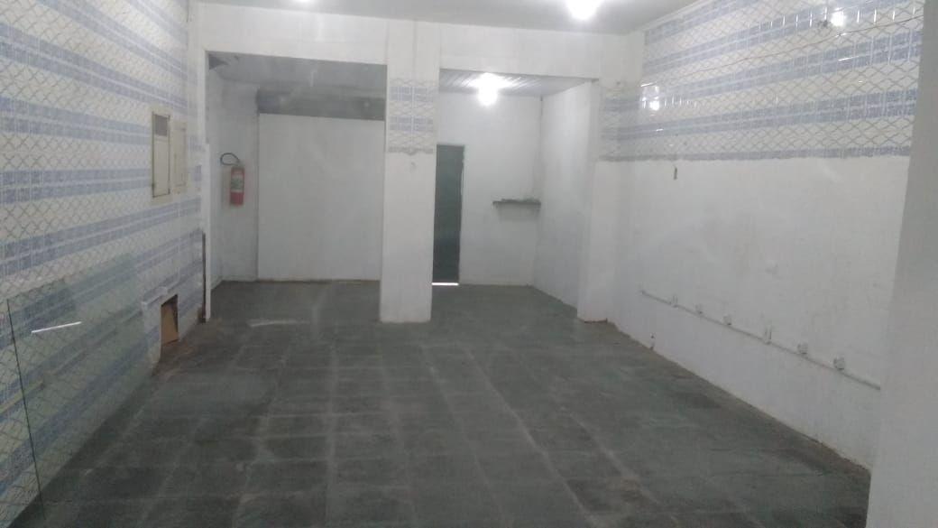 Loja Rua Luís Câmara,Ramos,Rio de Janeiro,RJ Para Alugar,90m² - 3119061921 - 2