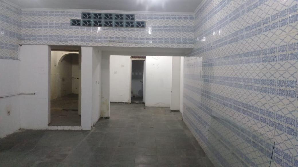 Loja Para Alugar - Ramos - Rio de Janeiro - RJ - 3119061921 - 3
