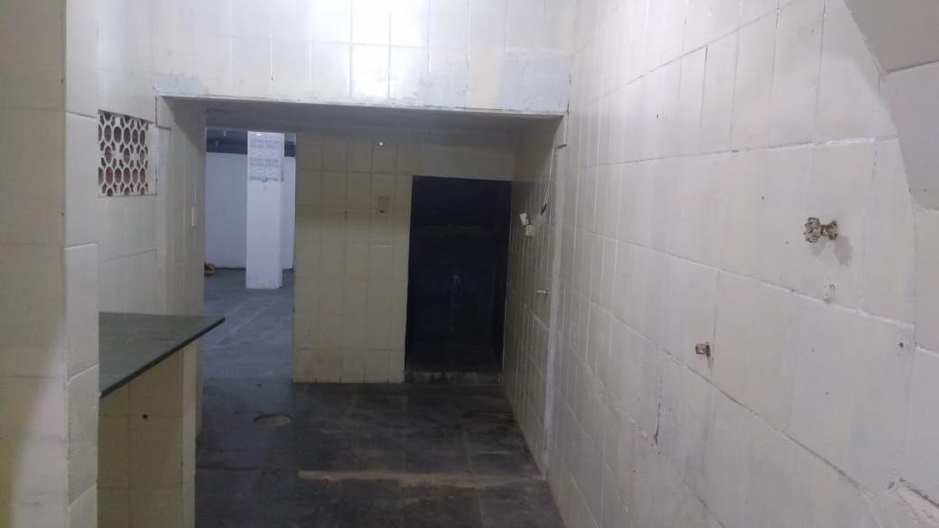 Loja Para Alugar - Ramos - Rio de Janeiro - RJ - 3119061921 - 4