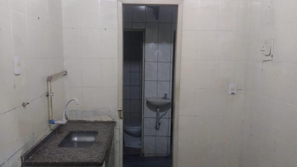 Loja Para Alugar - Ramos - Rio de Janeiro - RJ - 3119061921 - 5