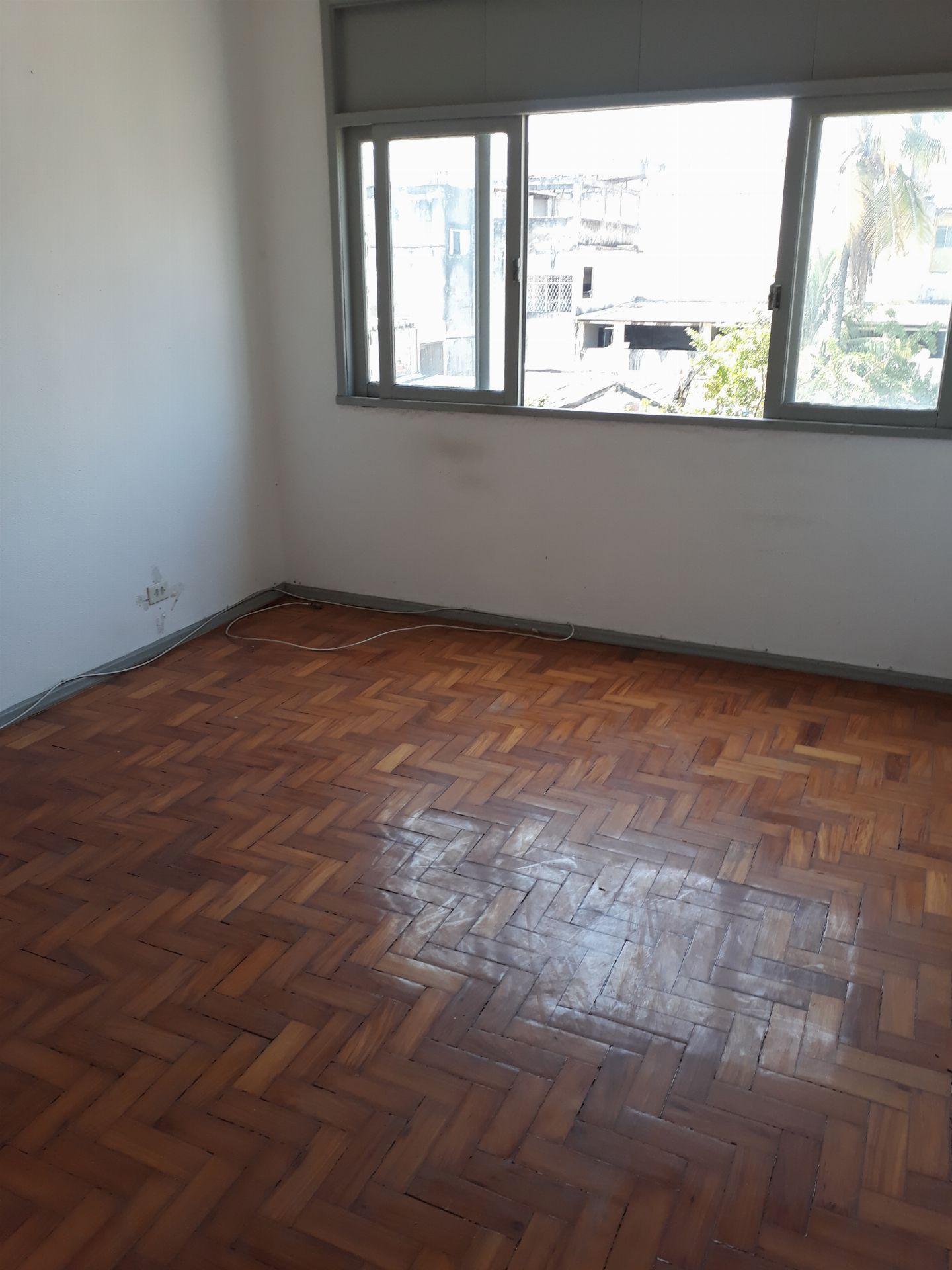 Apartamento Rua Professor Lace,Ramos,Rio de Janeiro,RJ À Venda,3 Quartos,70m² - 231403 - 1