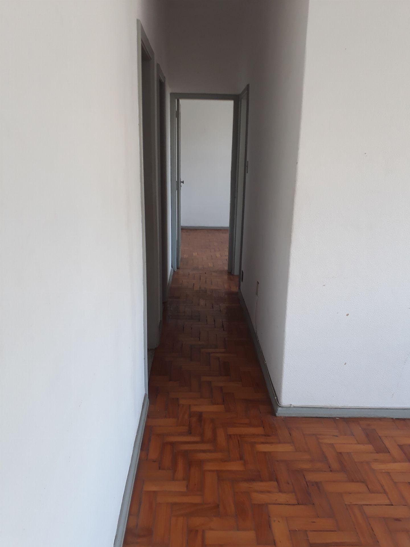 Apartamento Rua Professor Lace,Ramos,Rio de Janeiro,RJ À Venda,3 Quartos,70m² - 231403 - 2