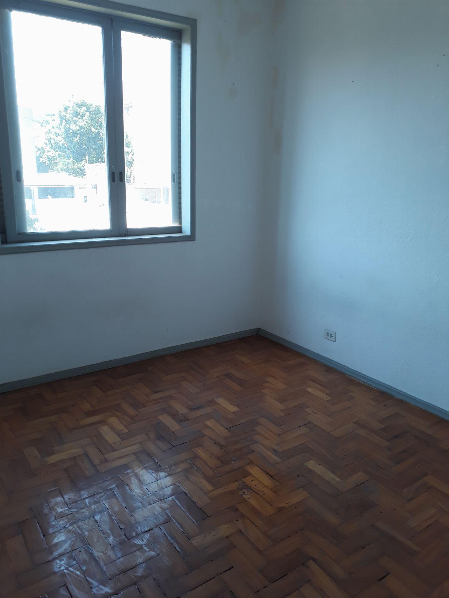Apartamento Rua Professor Lace,Ramos,Rio de Janeiro,RJ À Venda,3 Quartos,70m² - 231403 - 6