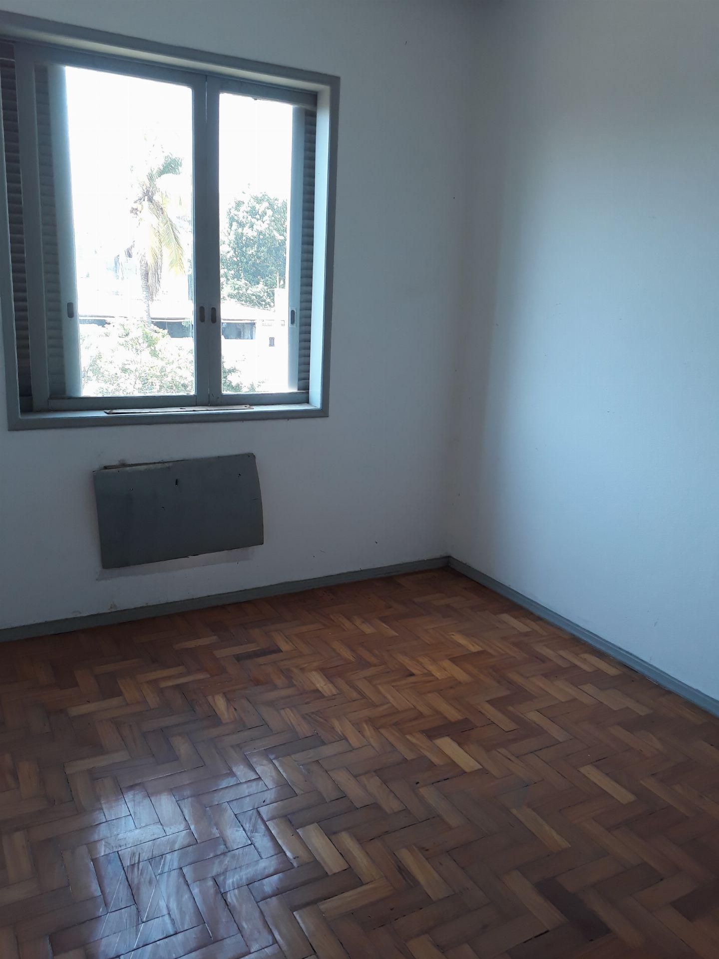 Apartamento Rua Professor Lace,Ramos,Rio de Janeiro,RJ À Venda,3 Quartos,70m² - 231403 - 7