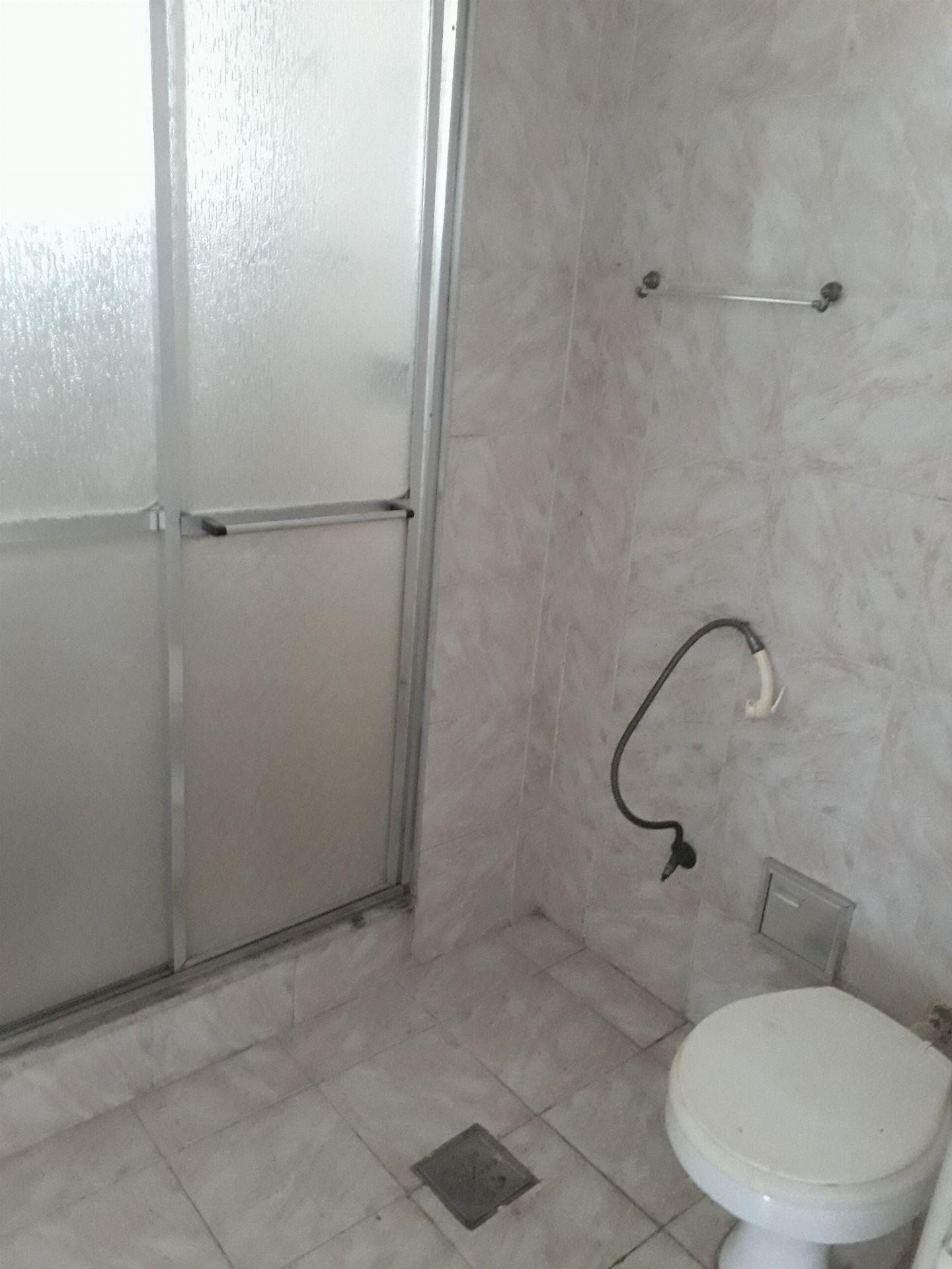 Apartamento Rua Professor Lace,Ramos,Rio de Janeiro,RJ À Venda,3 Quartos,70m² - 231403 - 9