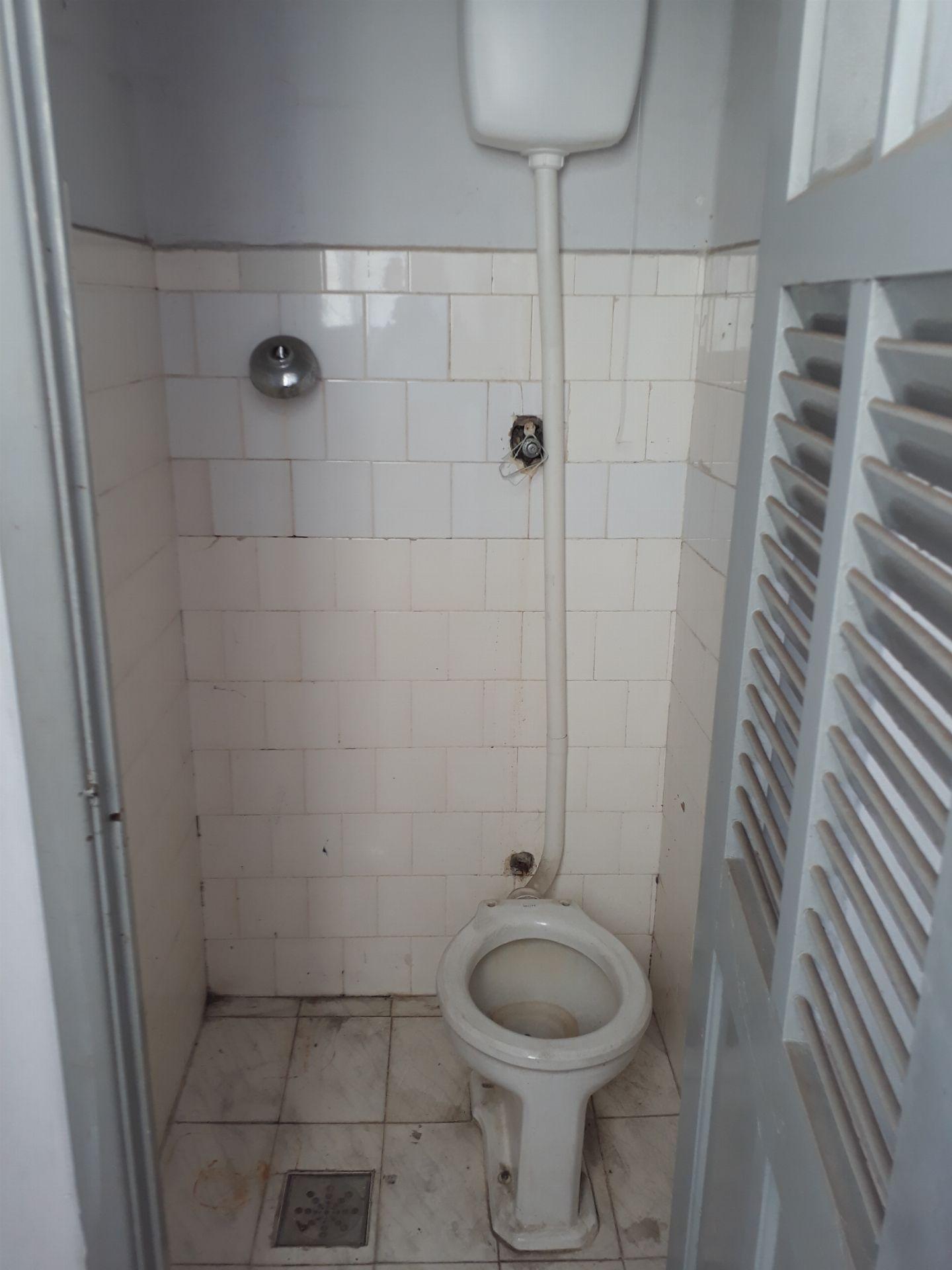 Apartamento Rua Professor Lace,Ramos,Rio de Janeiro,RJ À Venda,3 Quartos,70m² - 231403 - 12