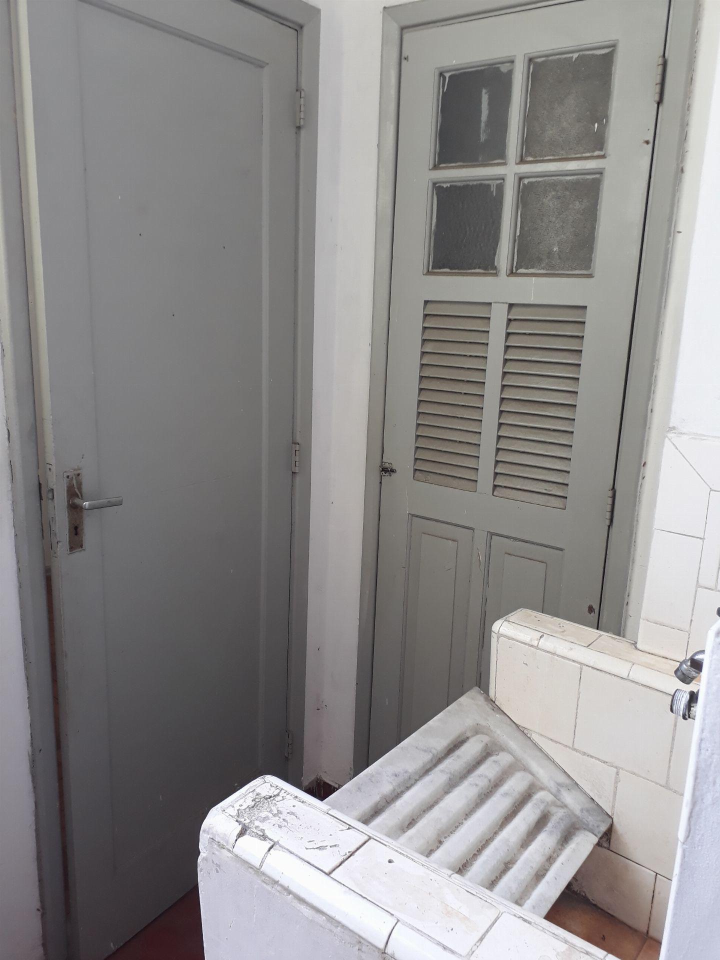 Apartamento Rua Professor Lace,Ramos,Rio de Janeiro,RJ À Venda,3 Quartos,70m² - 231403 - 13