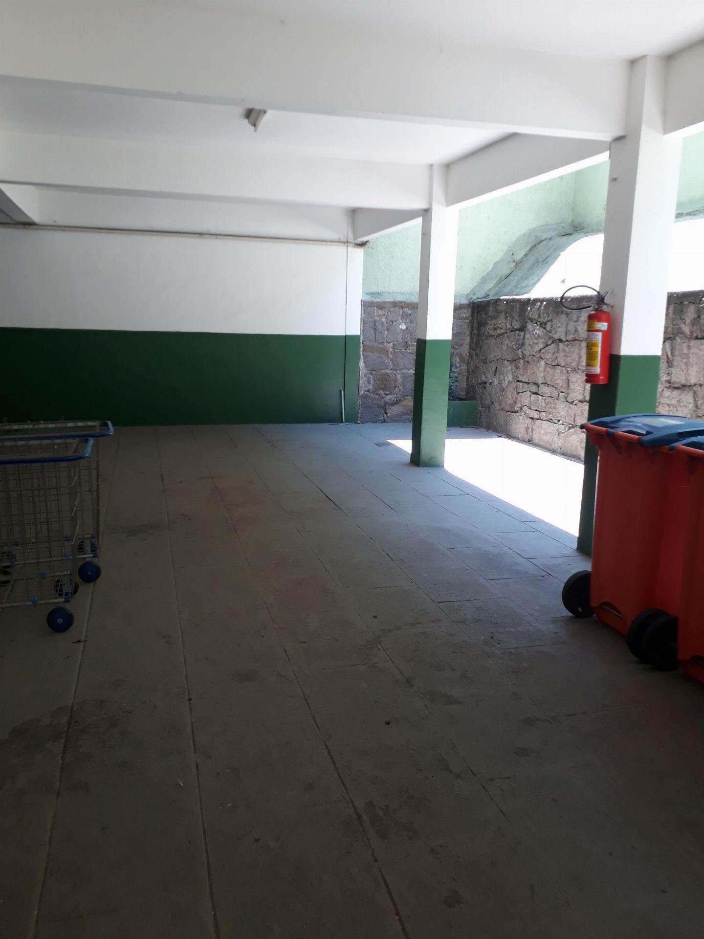 Apartamento Rua Professor Lace,Ramos,Rio de Janeiro,RJ À Venda,3 Quartos,70m² - 231403 - 14