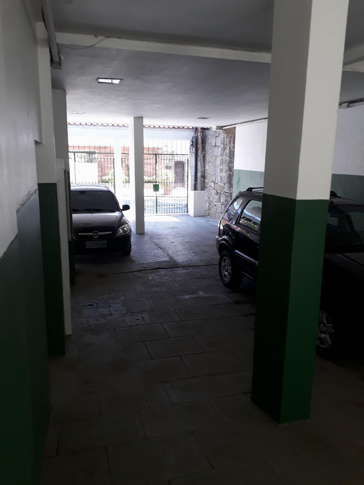 Apartamento Rua Professor Lace,Ramos,Rio de Janeiro,RJ À Venda,3 Quartos,70m² - 231403 - 15