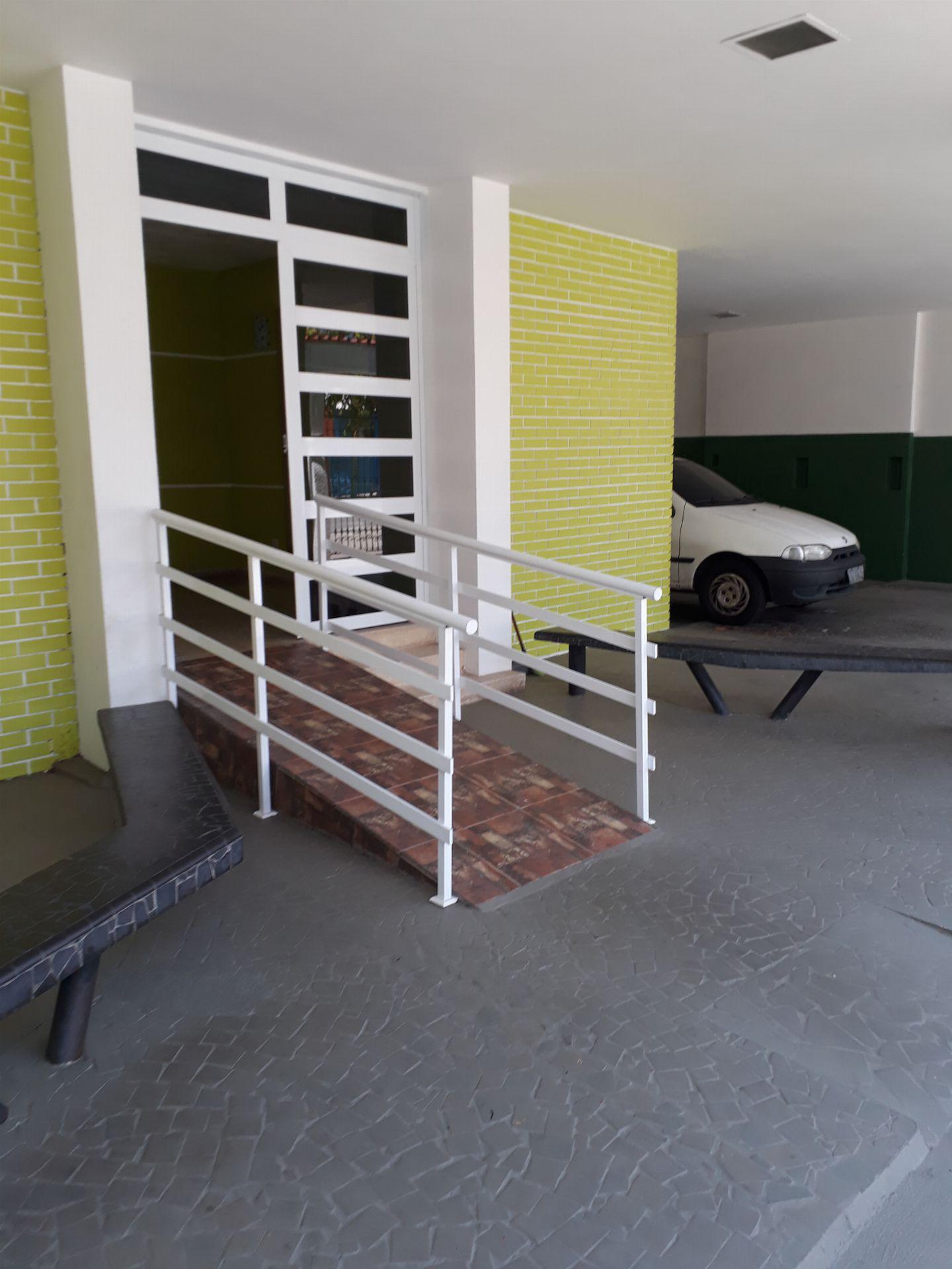 Apartamento Rua Professor Lace,Ramos,Rio de Janeiro,RJ À Venda,3 Quartos,70m² - 231403 - 16