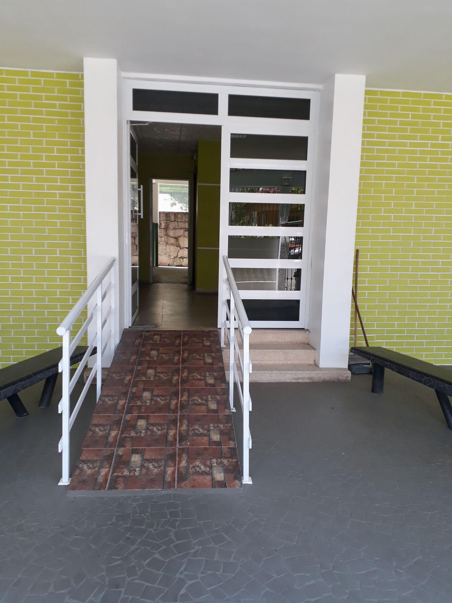 Apartamento Rua Professor Lace,Ramos,Rio de Janeiro,RJ À Venda,3 Quartos,70m² - 231403 - 17