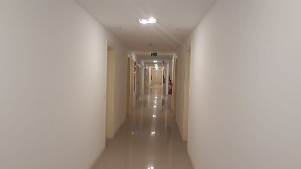 Sala Comercial Rodovia Washington Luiz,Parque Duque,Duque de Caxias,RJ À Venda,25m² - 0930 - 3