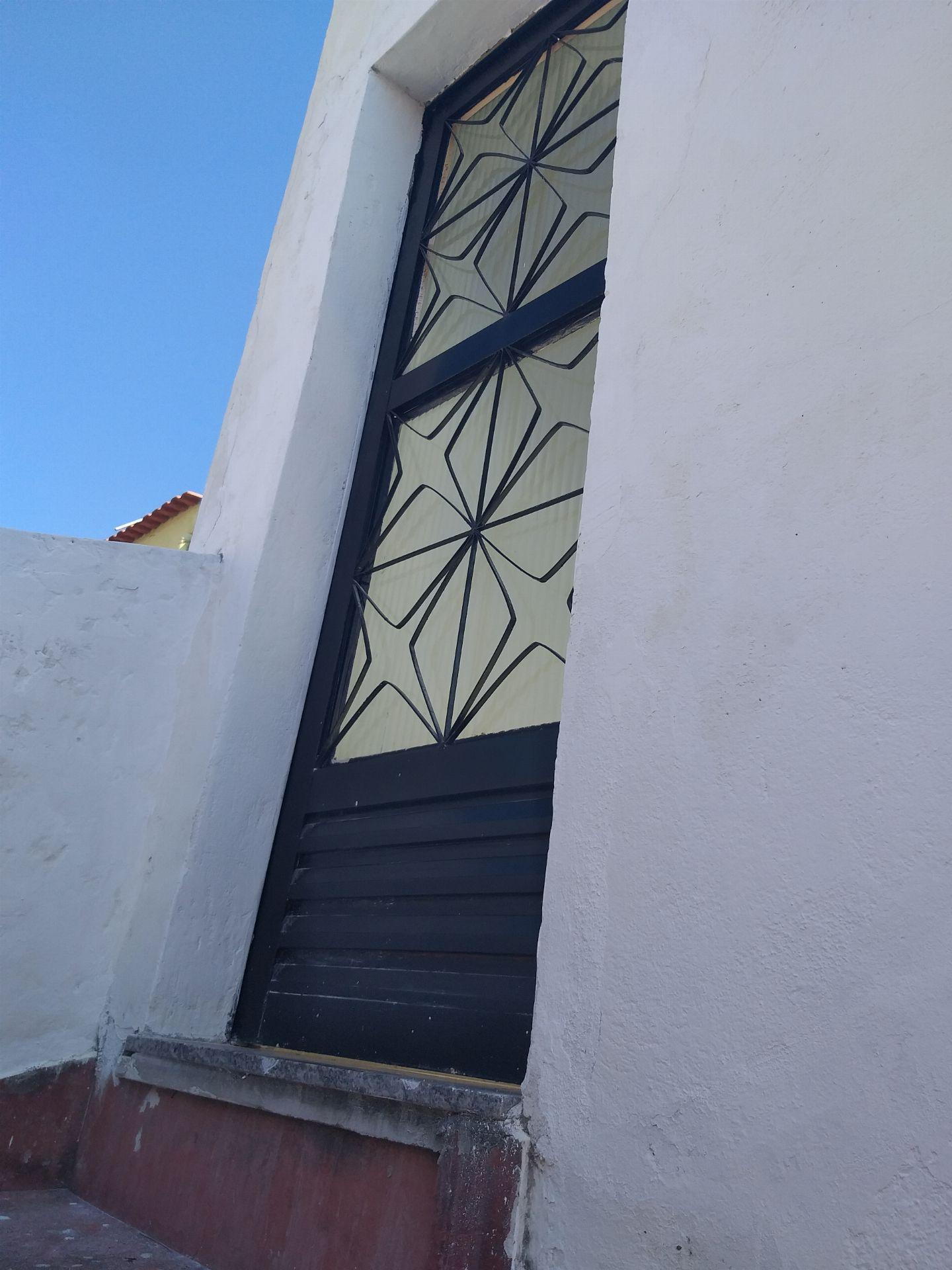 Apartamento Para Alugar - Ramos - Rio de Janeiro - RJ - 612202 - 1
