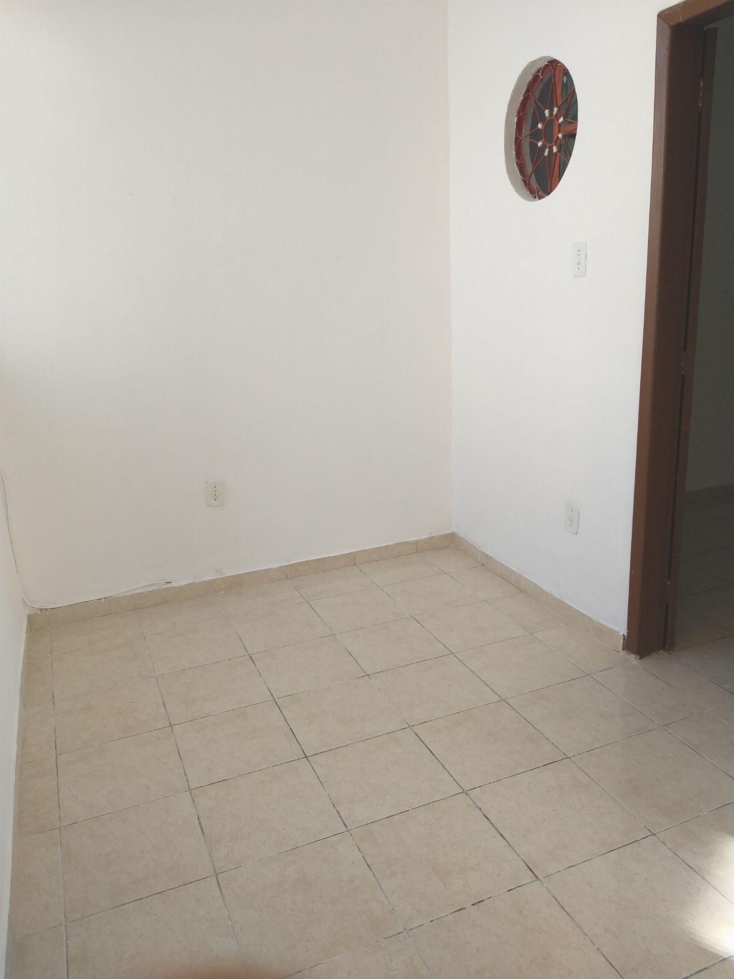 Apartamento Para Alugar - Ramos - Rio de Janeiro - RJ - 612202 - 4
