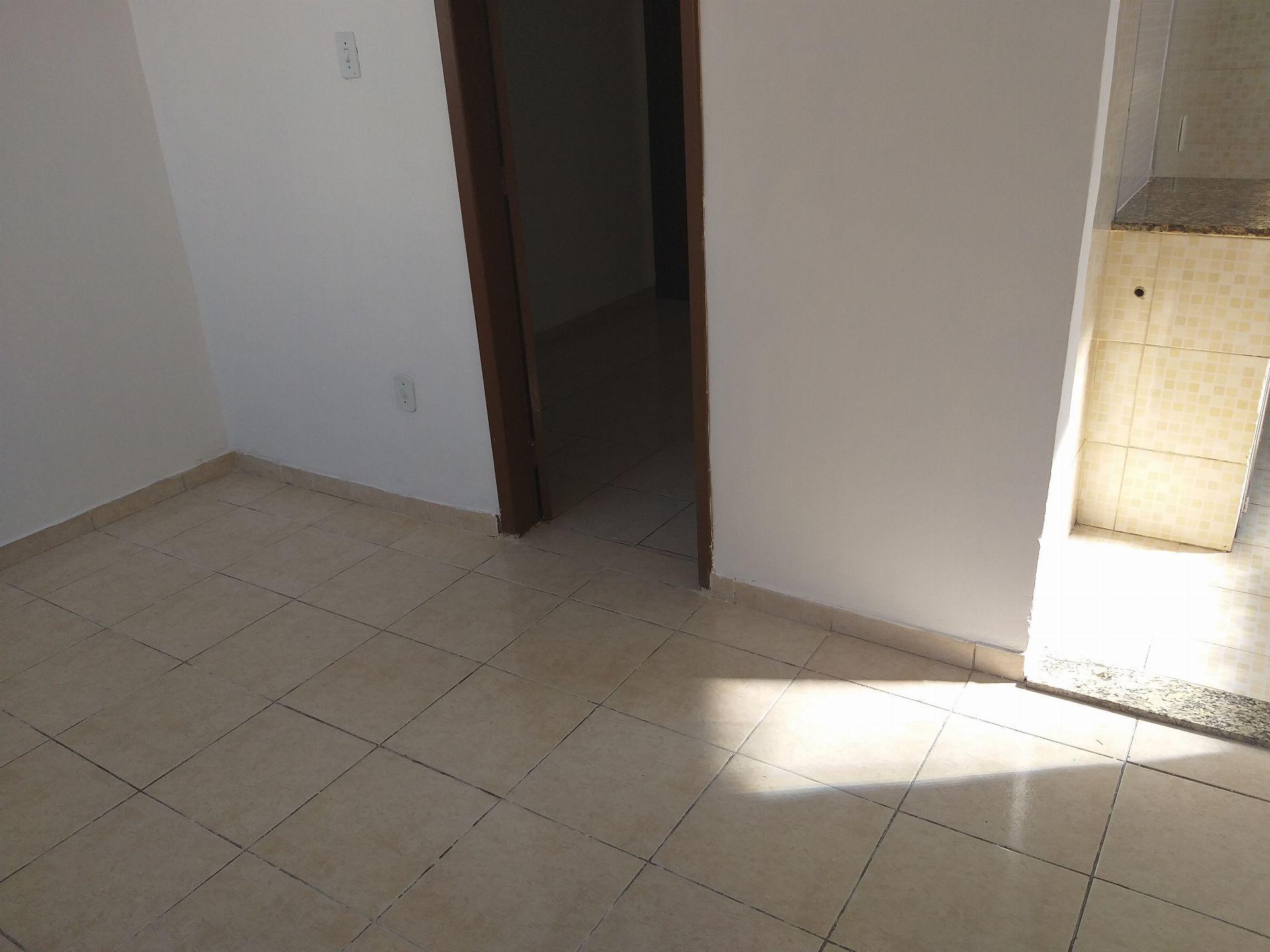 Apartamento Para Alugar - Ramos - Rio de Janeiro - RJ - 612202 - 5