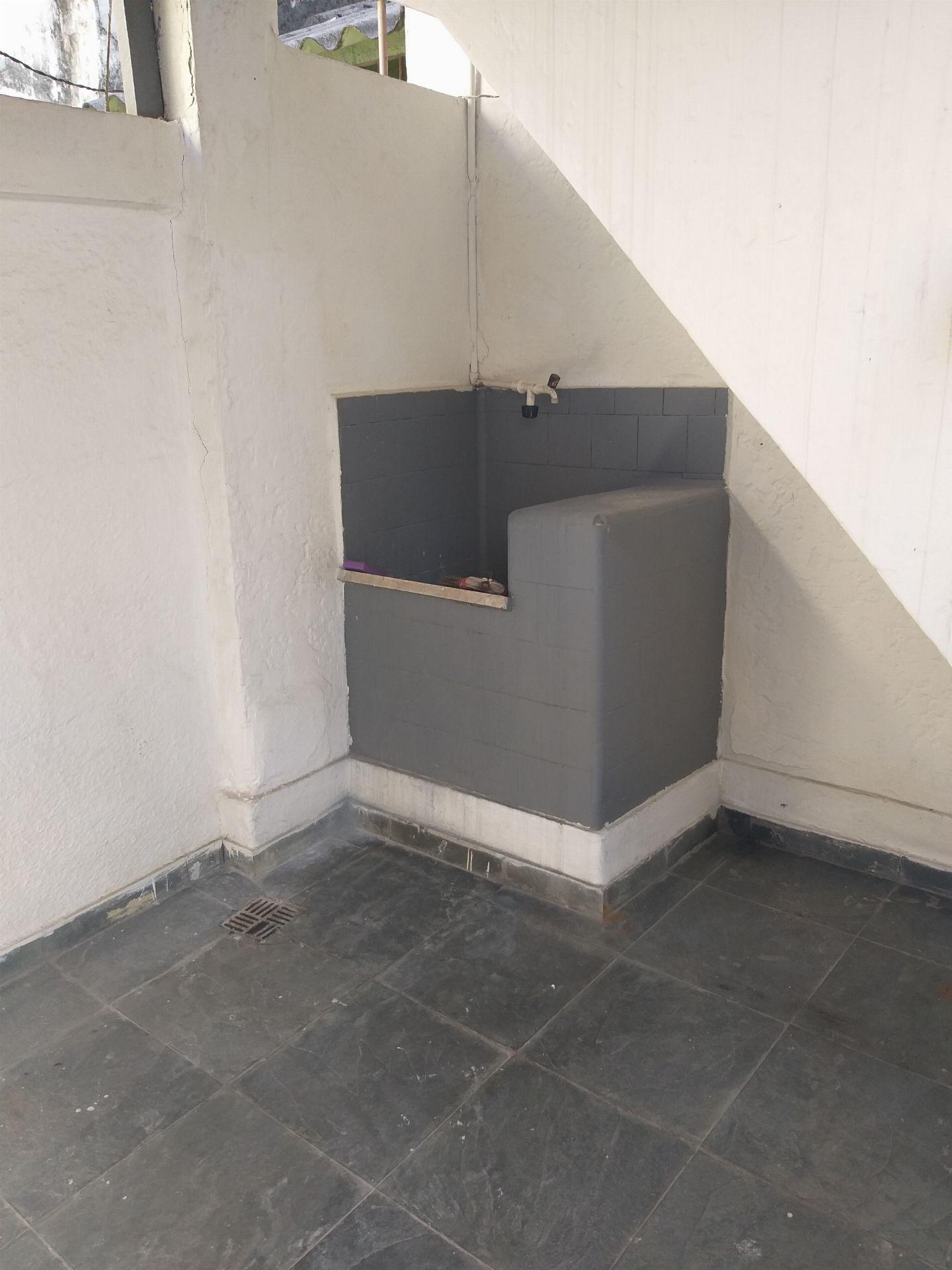 Apartamento Para Alugar - Ramos - Rio de Janeiro - RJ - 612202 - 10