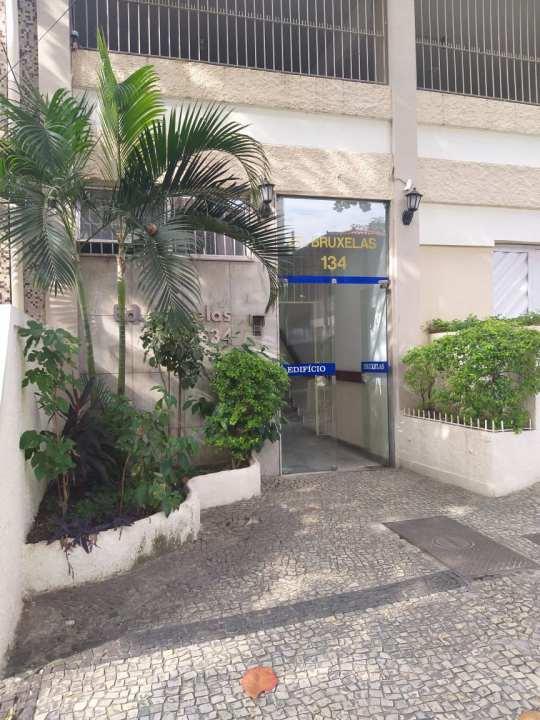 Sala Comercial para alugar , Bonsucesso, Rio de Janeiro, RJ - 3119061916 - 1